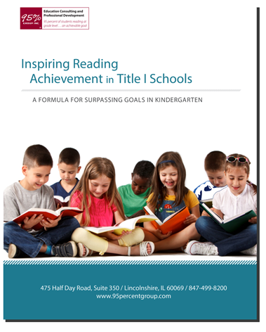 Rutherford-County-Schools-Case-Study