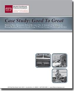 Simis-Case-Study-cover