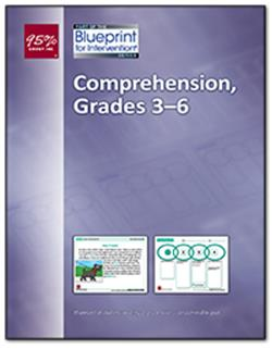200px-Elementary-Comprehension-book