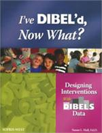 I've DIBEL'd, Now What?