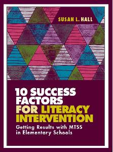 reading and learning to read (10th ed.)