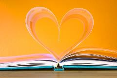 10 Tips for Sharing the Love of Reading and Learning