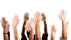 Comprehension_
