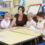Explicit Instructional Routines