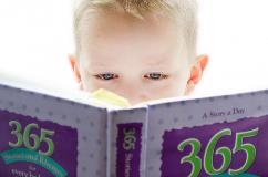 Reading Comprehension Games and Activities