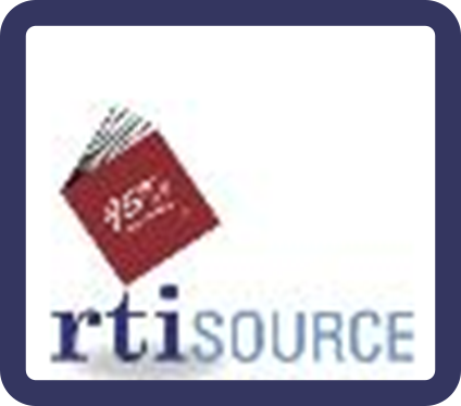 rti source icon