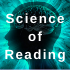 Science of Reading Icon