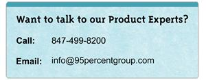 Want to talk to our Product Experts?